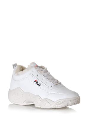 Кросівки білі   5608607