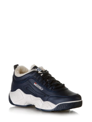 Кросівки сині   5608621