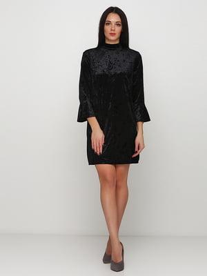 Сукня чорна | 5608783