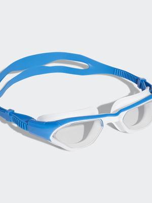 Очки для плавания | 5609707