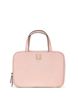 Косметичка рожева   5610397