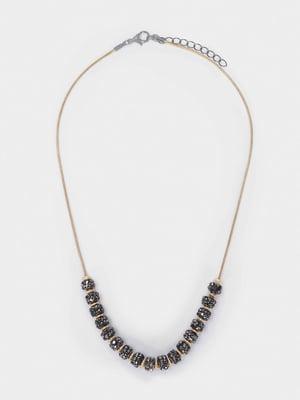 Ожерелье | 5610217