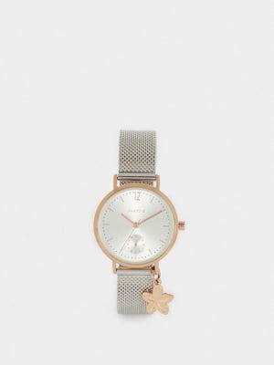Часы наручные | 5610263
