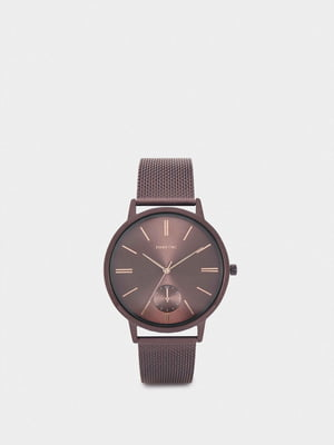 Часы наручные | 5610272