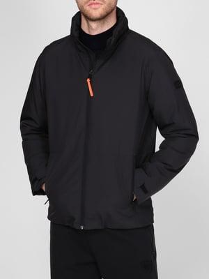 Куртка черная | 5612888