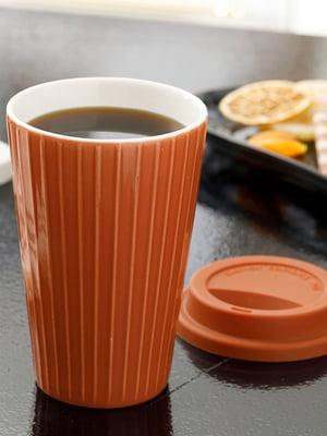 Чашка (440 мл) | 5613159
