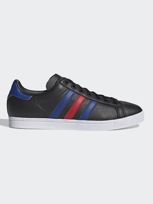 Кросівки темно-сині | 5613820