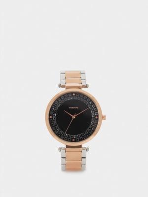 Часы наручные | 5614325