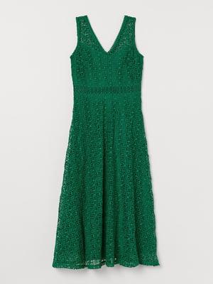 Сукня зелена | 5614869
