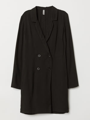 Сукня чорна | 5614896