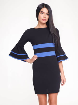 Сукня чорна   5617806