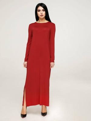 Сукня червона   5617835