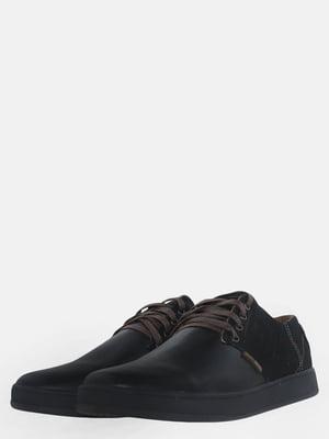 Туфли черные | 5618958