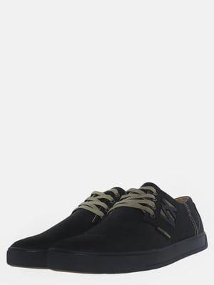 Туфли черные | 5618959