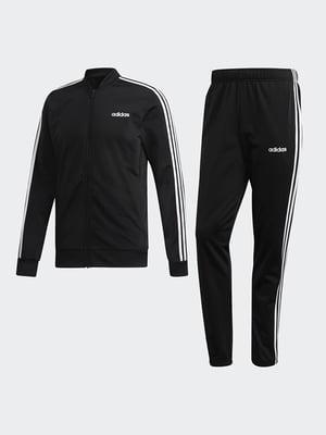 Костюм: олимпийка и брюки   5619309