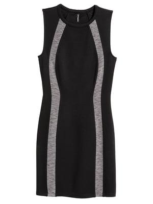 Сукня чорна | 5619976