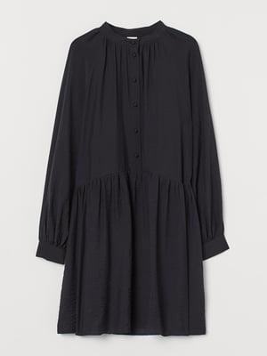Платье черное | 5620366