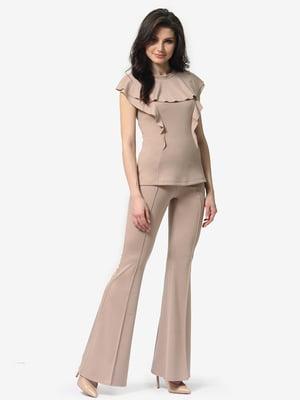 Комплект: топ і штани | 5621670