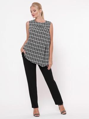Комплект: блуза і штани | 5124241