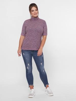 Комплект: свитер и кардиган | 5231957