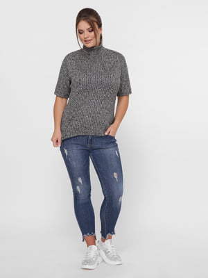 Комплект: свитер и кардиган | 5231958