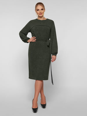 Сукня зелена | 5254555