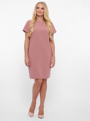 Сукня бежева | 5592160