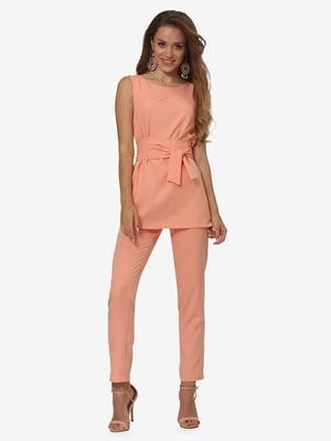 Комплект: туніка і штани | 5621583