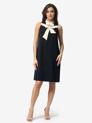 Сукня двокольорова | 5621695
