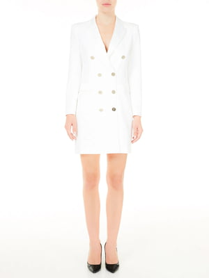 Сукня біла | 5622180