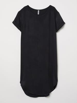 Сукня чорна   5622278