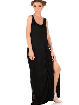Сукня чорна | 5622506