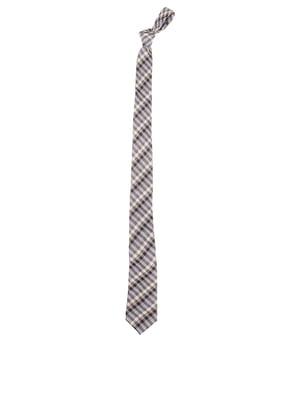 Краватка в клітинку | 5623015