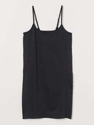 Платье черное   5619562