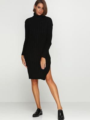Сукня чорна   5624035