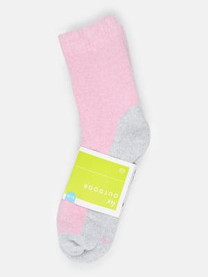 Набор носков (4 пары)   5624373
