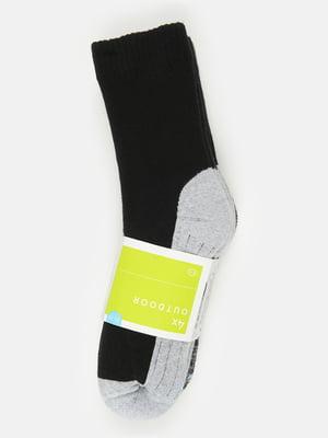 Набор носков (4 пары) | 5624374