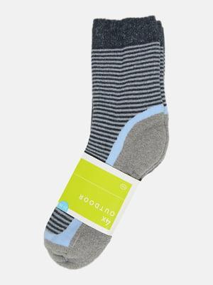 Набор носков (4 пары) | 5624377