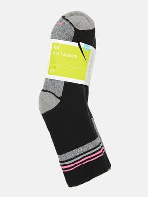 Набір шкарпеток (4 пари)   5624381
