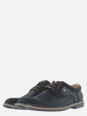 Туфли черные | 5619099
