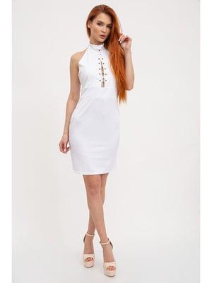 Сукня біла | 5349105