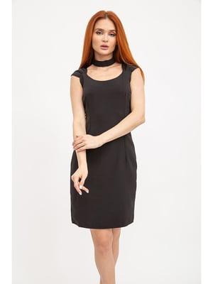 Сукня чорна | 5349123