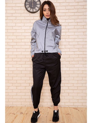 Костюм спортивный: кофта и брюки | 5625260