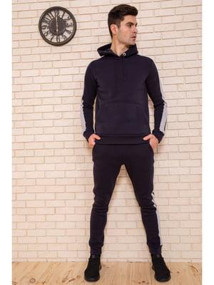 Костюм спортивный: худи и брюки   5625281