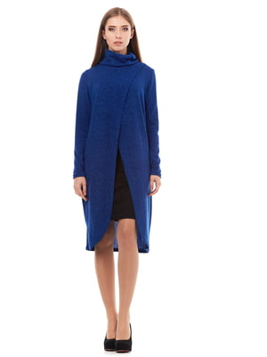 Комплект: сукня і кардиган | 5627748