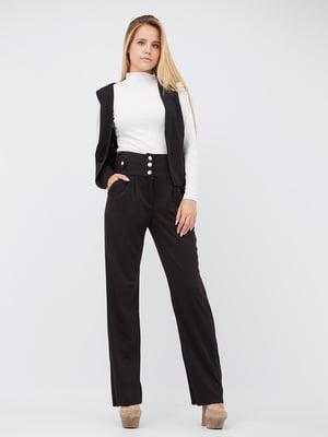 Костюм: жилет і штани | 5627758