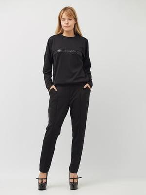 Комплект: свитшот и брюки | 5627783