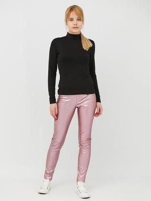 Легінси рожеві | 5627797