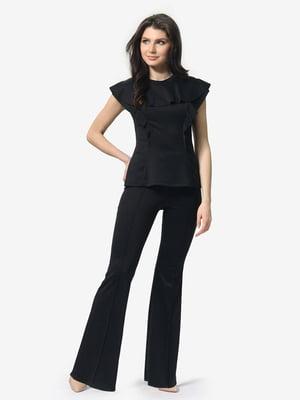 Костюм: блуза і штани | 5626084