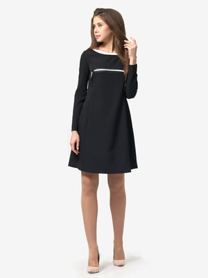 Сукня чорна | 5626109